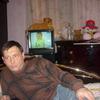 ZAUR, 48, г.Алагир