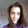 Анастасия, 21, г.Лоухи