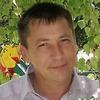 Николай, 43, г.Клетский