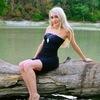 Анна, 29, г.Конаково
