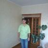 Алексей, 30, г.Благодарный