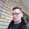 юрий, 41, г.Валдай