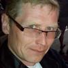 Фёдор, 36, г.Альметьевск