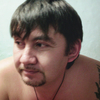 Ильнур, 40, г.Аргаяш
