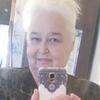 Нина, 67, г.Камышин