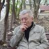 Сергей, 64, г.Кировск