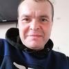 Андрей, 42, г.Мирный (Саха)