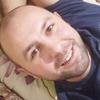 Григорий, 31, г.Красноярск