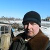 Игорь, 47, г.Старая Русса