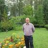 Юрий, 39, г.Железногорск