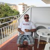 Евгений, 51, г.Брянск