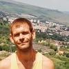 Денис, 35, г.Кисловодск