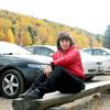 Наталья, 34, г.Ангарск