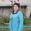 Наталья Шапкина, 42, г.Вологда