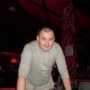 Александр, 37, г.Кама