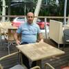 Алексей, 44, г.Калининград