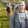 Василий, 57, г.Зуевка