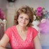 Людмила, 57, г.Таганрог