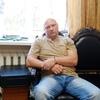 Олег, 37, г.Сызрань