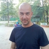 Валентин, 40, г.Иваново