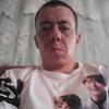 Сергей, 36, г.Светлый (Оренбургская обл.)