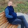 Сергей, 46, г.Петровск