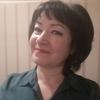 Светлана, 51, г.Старбеево