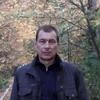 Максим, 43, г.Бирск