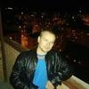Тарас, 23, г.Сертолово