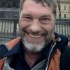 Влад, 58, г.Сосновый Бор