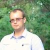 Андрей, 33, г.Протвино