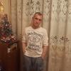 Иван, 30, г.Гусь-Хрустальный
