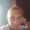 Анна, 38, г.Заиграево