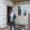 Александр шпанцев, 54, г.Думиничи