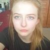 Екатерина, 21, г.Гурьевск