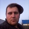 Vova Tish, 32, г.Емва