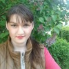 Алёна, 17, г.Ставрополь