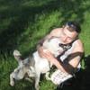 Евгений, 31, г.Тейково
