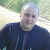 Андрей, 29, г.Спас-Клепики