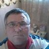 Юрий, 53, г.Старощербиновская