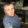 sergey, 57, г.Колывань