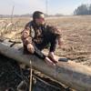 Андрей, 22, г.Белокуриха
