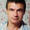 Алексей, 30, г.Ярцево