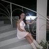 маргарита, 30, г.Правдинский