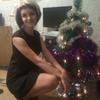 Полина, 29, г.Рефтинск