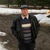 Сергей, 51, г.Курагино