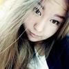 Алия Ниязова, 18, г.Оренбург