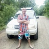 Юрий, 40, г.Дальнереченск