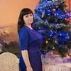 Анна, 36, г.Рыбинск