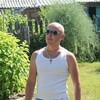 Николай Меркулов, 31, г.Сокольское